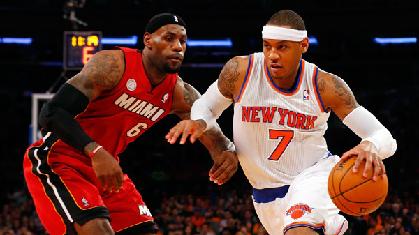 carmelo-anthony-lebron-james