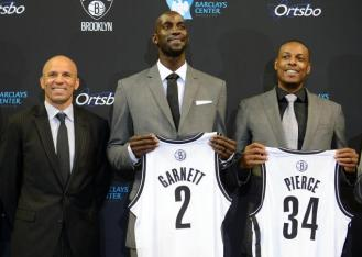 nets-players