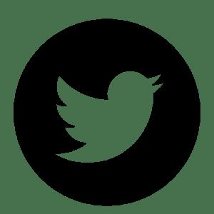 43-twitter-512