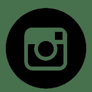 78-instagram-512